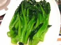 老东粥皇茶餐厅(七彩店)