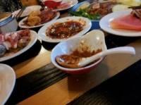 三千里日韩料理