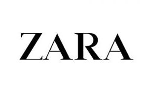 ZARA(KKMALL店)