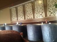 上岛咖啡(二七南路店)
