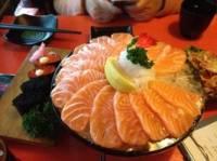 红家庭日本料理(西湖路店)