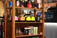 太平洋咖啡(恒茂梦时代店)