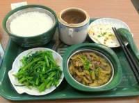 食养林(琅西店)