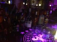 阿玛尼音乐酒吧