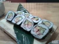 和美日本料理
