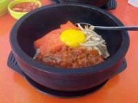 韩泉紫菜包饭(鼓楼店)