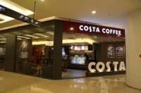COSTA COFFEE(印象城店)