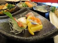 爱敬屋樱花日本料理
