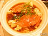 石浦饭店(天一店)