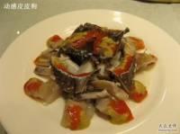 石浦饭店(百丈店)