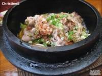 天野川海鲜日本料理