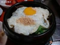 古木韩国料理(广济店)