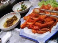 七甲山韩国料理(高凤路店)