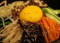 美阿里韩国料理