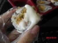 N多寿司(人民路店)