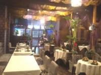子象阁印泰餐厅