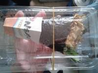N多寿司(上杭路店)