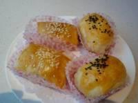 港太兴茶餐厅(百丽店)