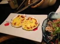 叙苑日本料理