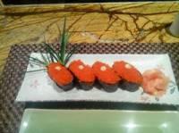 新易喜铁板料理餐厅(广安街店)
