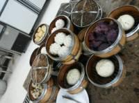 京成一品韩式自助烤肉
