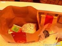 麦当劳(坞城路店)