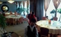 青龙大酒店