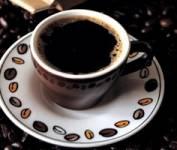 上岛咖啡(滨河东路店)