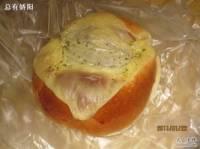 面包新语(天山百货店)