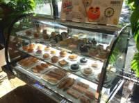 山姆茶餐厅