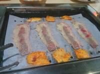 金佰年韩式自助烧烤