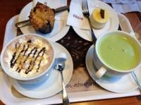 Costa Coffee(南长街店)