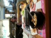 韩悦风尚韩国烤肉(江阴万达店)
