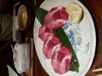 牛匠日式烤肉店