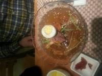 韩秀宫韩国料理
