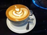 Costa Coffee(中山路店)