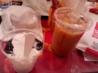 麦当劳(思北路店)