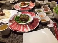 汉拿山(苏宁广场店)