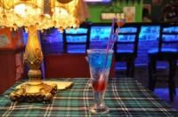 彼岸花Restaurant & Coffee Bar