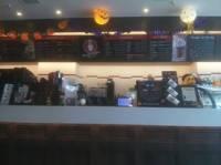 太平洋咖啡(省体育场店)
