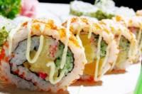 樱木町日本料理