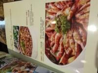 黄记煌三汁焖锅(立丰国际店)