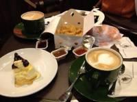 太平洋咖啡(南大街店)