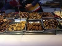 廖記棒棒雞(粉巷店)