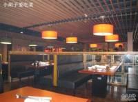 汉江韩国料理(任寨北街店)