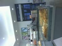 仟吉西饼(文化路店)