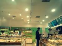 仟吉西饼(宝龙店)