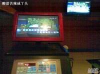 迪加迪量贩式KTV