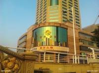 东方之珠KTV娱乐超市(河东店)