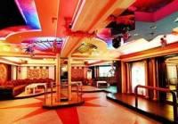 水晶宫歌舞厅